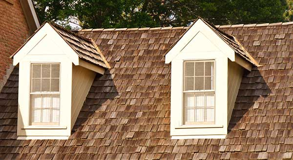Re-Roofing Project – Richmond