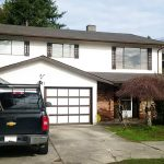 Residential roof replacement – Williams Rd Richmond