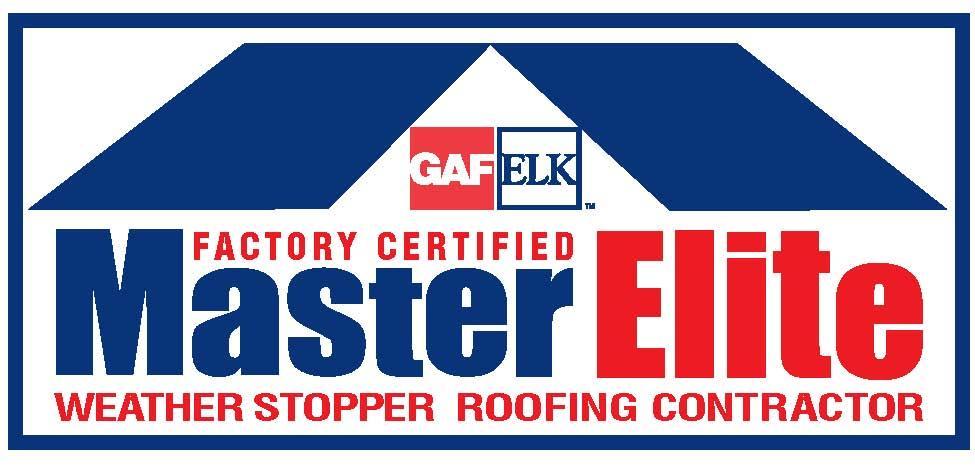 GAF-ELK Master Elite logo_full