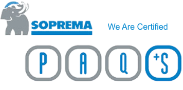 soprema_certified_paqs copy
