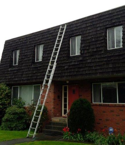 Residential Roofing Project 2