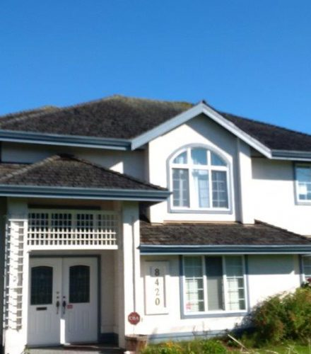 RDR project – residential New Roof – Kelmore Rd Richmond