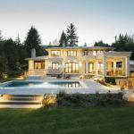 Trillium House