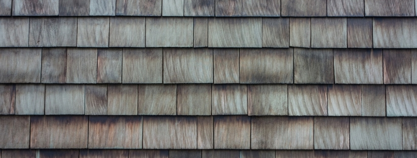 roofing company experts vancouver